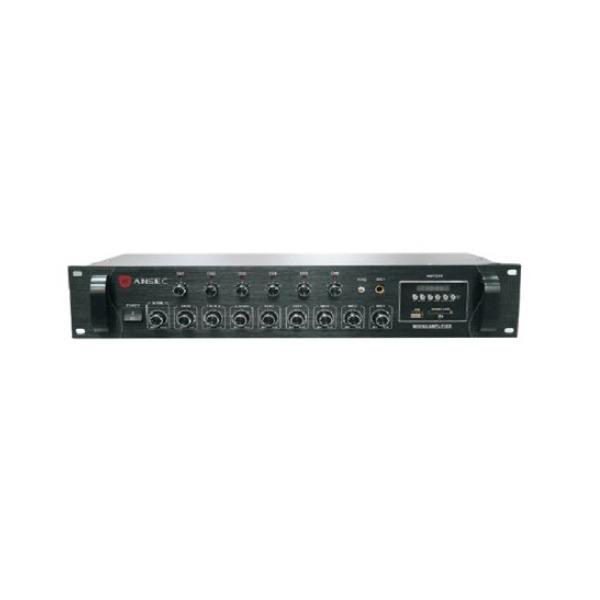AMP350