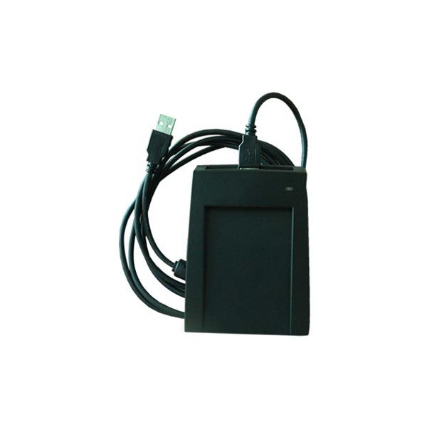 CR60W USB