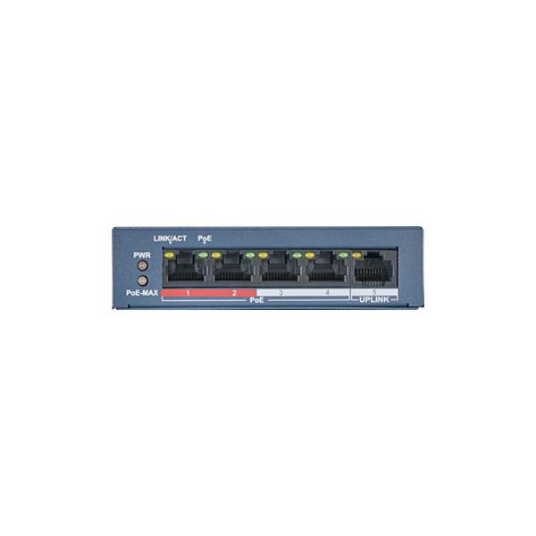 DS 3E0105P EM