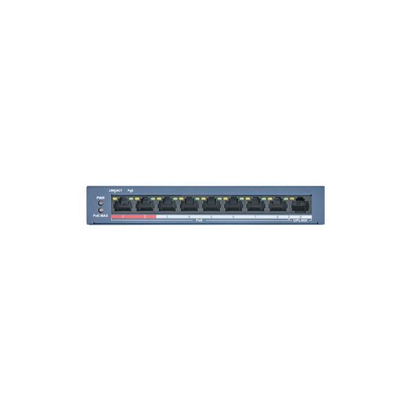 DS 3E0109P EM