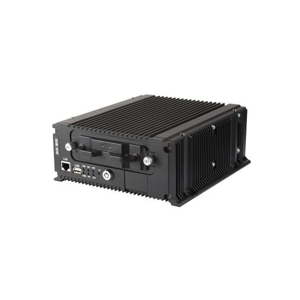 DS MP7504 GW WI