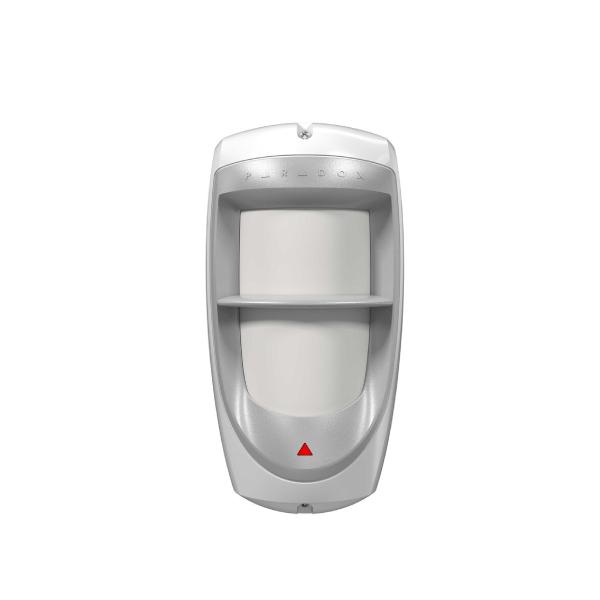 Detektor senzor DG85 Alarm Paradox 2