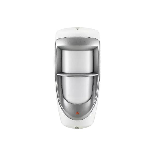 Detektor senzor DG85 Alarm