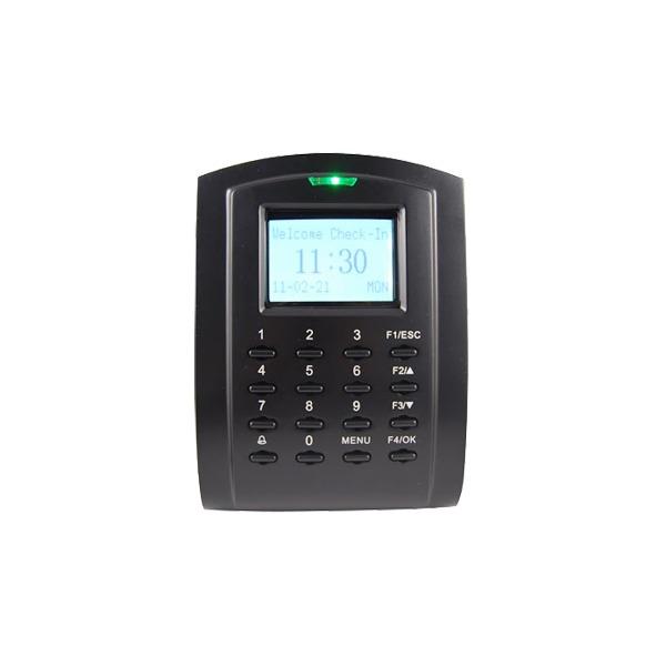 SC503 125 KHz