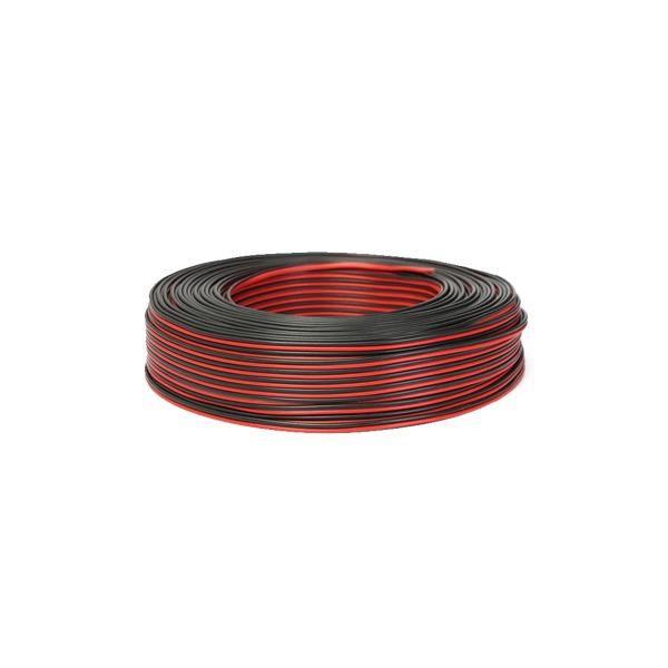 Zvucnicki kabl 2x0.75mm CU