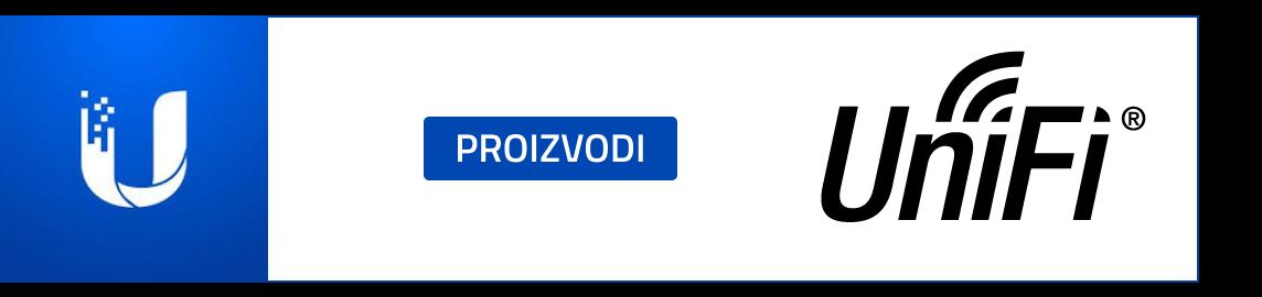 banner ubiquiti 2