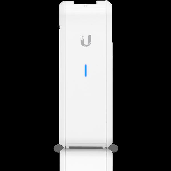 uck 02 grande